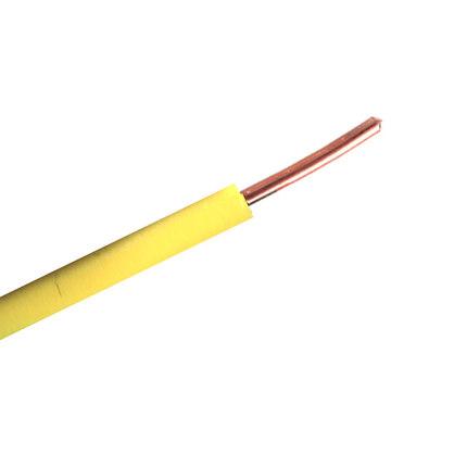 插座铜芯电线