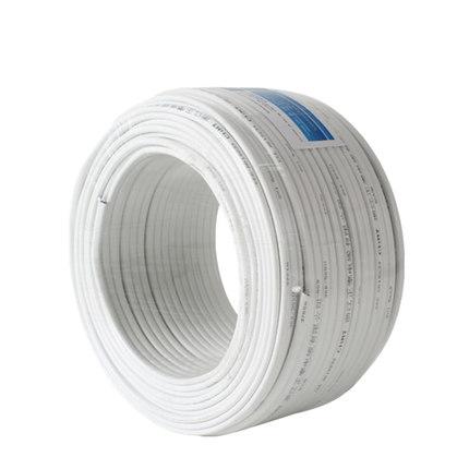 白色铜芯线